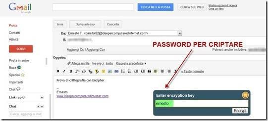 messaggio-cifrato-gmail