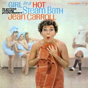 Jean Carroll