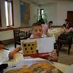 2014-06-16_Gyermekhet_39.jpg