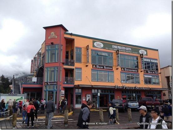 Alaska_Cruise2013 067