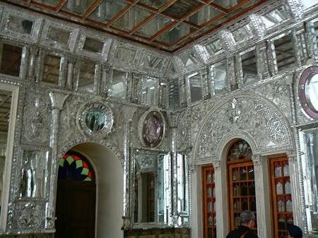 05. Palatul Golestan.JPG