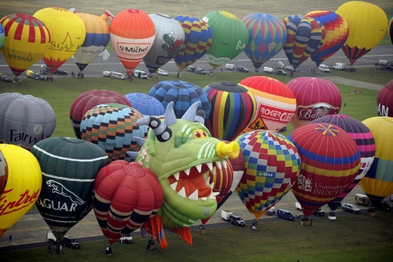 France-Hot-Air-Balloons