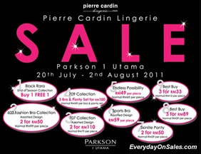 Pierre-Cardin-Lingerie-sale-2011-EverydayOnSales-Warehouse-Sale-Promotion-Deal-Discount