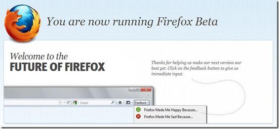 Firefox6_Beta1