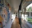 Diseño-interior-casas-de-madera-arquitectura