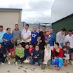 Año 2011 - XII Torneo Social Junio 2011