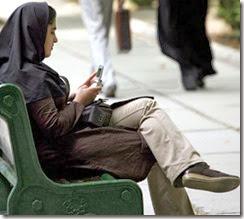 20140319_iran_mb