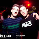 2013-11-09-low-party-wtf-antikrisis-party-group-moscou-48
