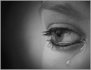 tears-400x300