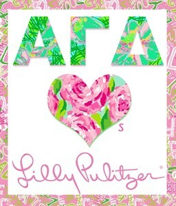 AGD-hearts-Lilly_thumb