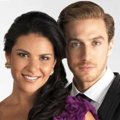 """Transmisión en vivo final de la telenovela """"Una Maid en Manhattan"""", por Internet"""
