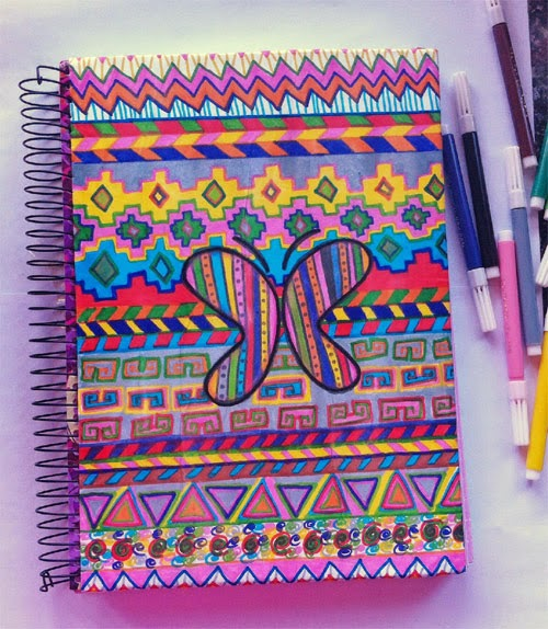 diy-customizando-caderno-escolar-3.jpg