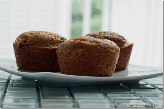 Pumpkin Brown Butter Sage Muffins-003
