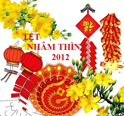chanhdat.com-anh-thiep-xuan-nham-thin (17)