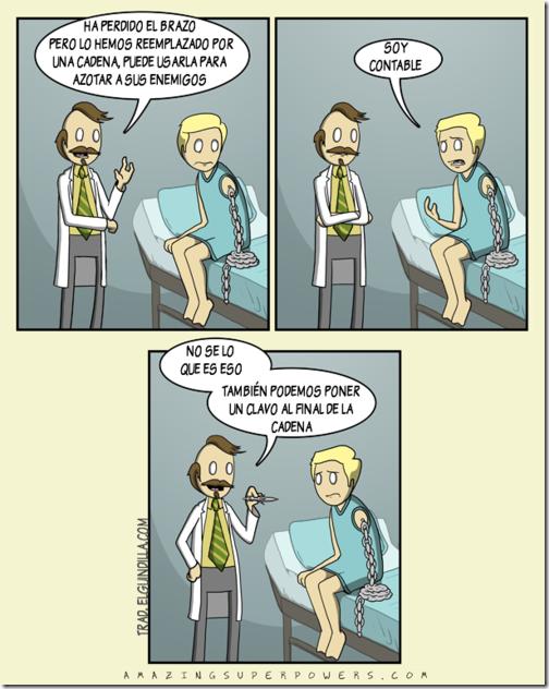humor oficinistas (1)