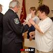 2012-05-06 hasicka slavnost neplachovice 100.jpg