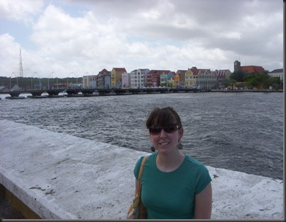 Curacao Vacation_2012 076