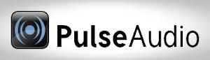 PulseAudio 4.0