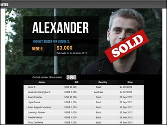 Alexander Stepanov 03