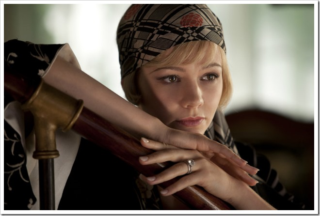 the-great-gatsby-carey-mulligan-daisy-2
