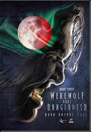 WerewolfBangladesh