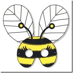 mascara-de-abeja