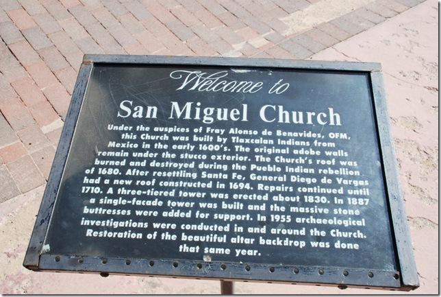 10-19-11 A Old Towne Santa Fe (96)