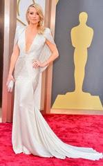 86th Academy Awards - Arrivals