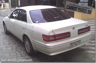 Toyota Grande Mark II 2[2]