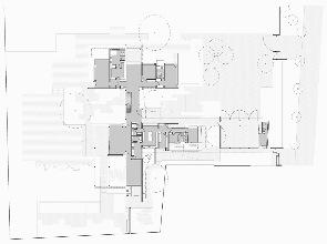 plano-casa-fray-leon-57-studio