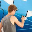 Schuljahr 2012-2013 » Graffiti