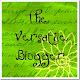 The_versitile_blogger