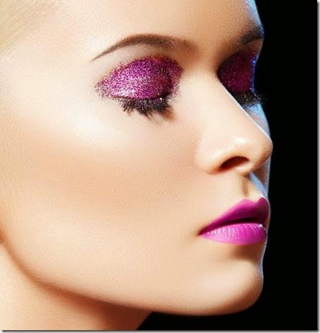 maquillaje-fiesta-brillantina10xl-640x560x80