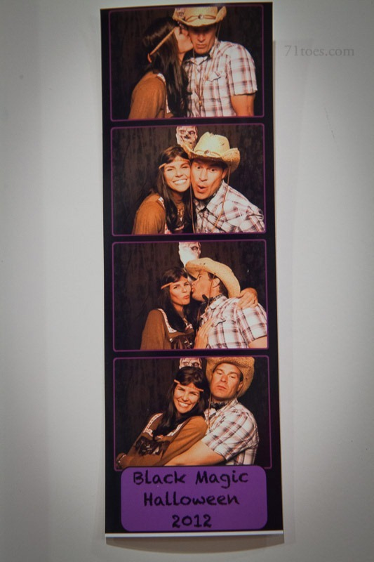 2012-10-28 family stuff 63864