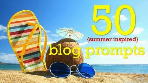 blog-prompts-e1373548048354-800x448