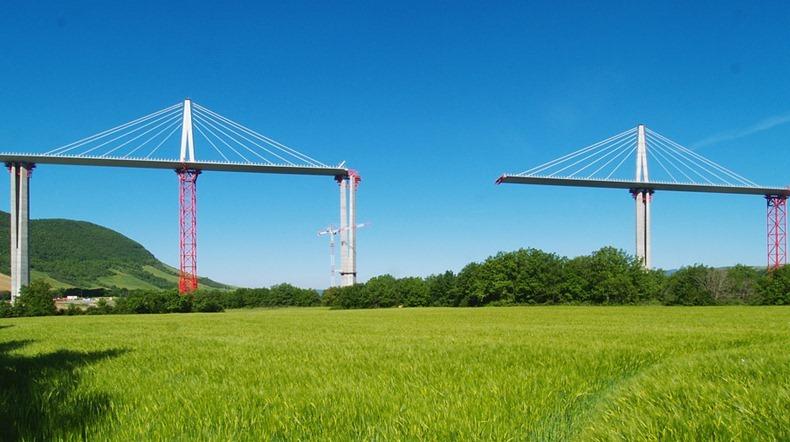 millau-viaduct-7