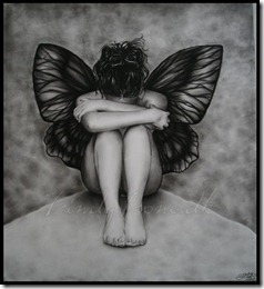 sad_butterfly_girl