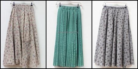 vintage-maxi-skirt-7-horz