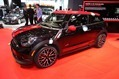 NAIAS-2013-Gallery-294