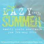 summerbuttonfinal200x200