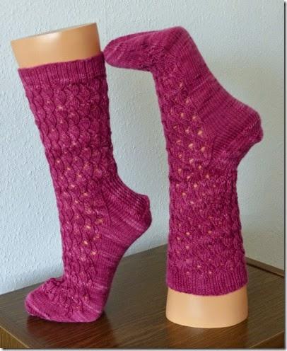 2015_02 Socken First child socks (3)