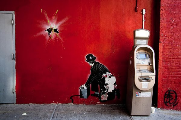 ATM_Graffiti_15.jpg