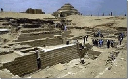 escavacoes-revelam-fatos-sobre-a-ressurreicao-de-jesus-Ministerio-Mostarda1