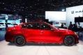 Infiniti-Q50-Eau-Rouge-Concept-14