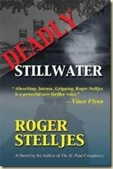 deadly-stillwater-roger-stelljes-hardcover-cover-art
