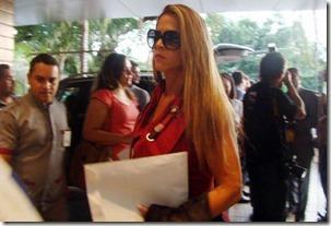 Denise Rocha-assessora