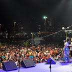 Festival Halleluya 2011