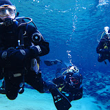Scuba Diving Silfra thumbnail