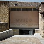 60 - Museo de Segovia.JPG