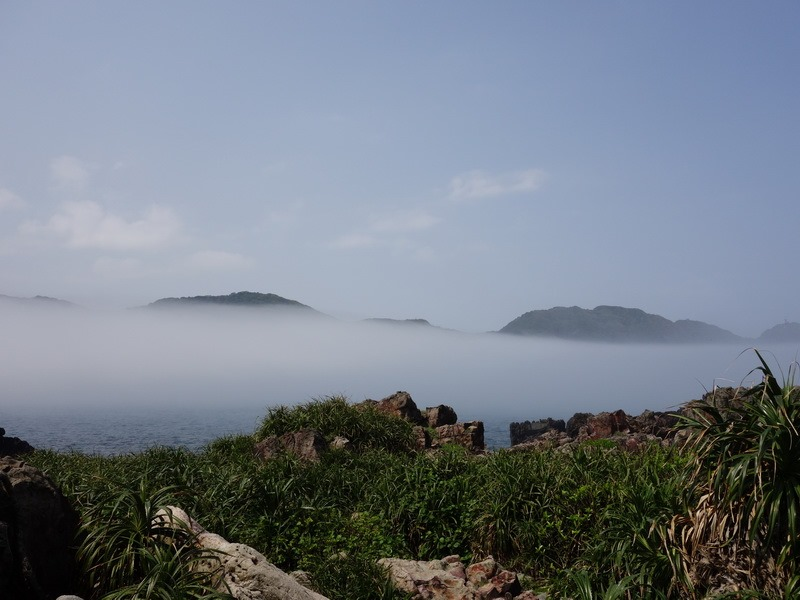 2013_0316-0317 龍洞攀岩‧黃金谷&校門口_074